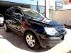 Foto Chevrolet captiva sport (fwd) 2.4 16v (ecotec)...