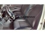 Foto Volkswagen fox prime 1.6 8V(G2) (totalflex) 4p...