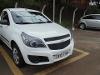 Foto Chevrolet Montana 1.4 LS 13 Ponta Grossa PR por...