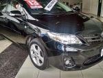 Foto Toyota Corolla Xei 2.0 - 2012/2013