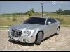 Foto Chrysler 300 c 5.7 hemi sedan v8 16v gasolina...