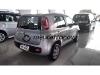 Foto Fiat uno evo vivace(tech) 1.0 8V(FLEX) 4p (ag)...