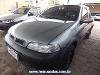 Foto FIAT STRADA Cinza 2006 Gasolina e álcool em...