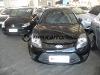 Foto Ford ka (fly/class) 1.0 8V 2P 2012/2013 Flex PRETO
