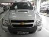 Foto Chevrolet S10 Tornado 4x4 Cabine Dupla 2.8...