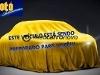 Foto Volkswagen fusca tsi 2.0 2P 2013/