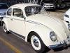 Foto Vw Volkswagen Fusca Alemão 1960
