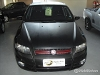 Foto Fiat stilo 1.8 mpi 8v flex 4p manual /2007