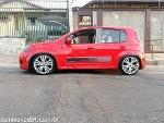Foto Fiat Uno 1.4 8v sporting turbo