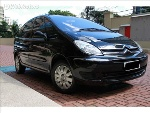 Foto Citroën xsara picasso 2.0 i glx 16v gasolina 4p...