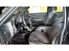 Foto Chevrolet s10 rodeio 2.4 4X2 CS 2P 2011/