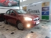 Foto Fiat Siena 1.4 8V (Tetrafuel)