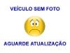 Foto Hyundai I30 Cw Gls 2.0 16v 2011 Teto +...