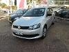 Foto Volkswagen Gol 1.0 TEC City (Flex) 4p