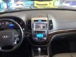 Foto Hyundai Santa Fe - 2010