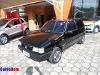 Foto Fiat uno 1.6 r 8v gasolina 2p manual 1990/