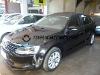 Foto Volkswagen new jetta sedan...