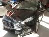 Foto Ford Fiesta 1.6 Se Hatch 16v