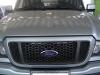 Foto Ford Ranger Sport 2008 CS gasolina - 2008