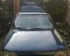 Foto Escort Sapão 1995 Azul 2 portas Bom estado