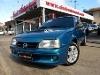 Foto Kadett GL 1.8 EFI [Chevrolet] 1996/96 cd-185233