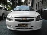 Foto Celta LT [Chevrolet] 2013/14 cd-76405