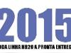 Foto Hyundai/hb20 - Pronta Entrega (onix, fiesta,...