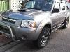 Foto Frontier xe attack 4x4 cd turbo eletronic 4p...