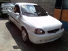 Foto Chevrolet - corsa pick-up 1.6 - 2001 -...