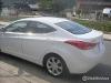 Foto Hyundai elantra 1.8 gls 16v gasolina 4p...