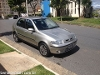 Foto Fiat Palio 1.0 16V Elx