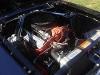 Foto Mustang Hardtop 1968