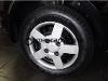Foto Ford ka (st) 1.0 8V(FLEX) 2p (ag) BASICO 2010/2011
