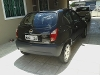 Foto Chevrolet / Celta 1.0 mpfi vhc life 8v gasolina...