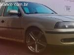 Foto VW - Saveiro Legalizada