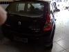 Foto Renault Sandero Authentique 1.0 16V (flex)