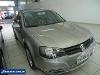 Foto Volkswagen Golf Sportline 1.6 4 PORTAS 4P Flex...