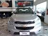 Foto Chevrolet S10 LTZ 2.4 flex (Cab Dupla) 4x2