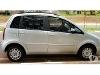Foto Vendo ou troco Fiat Idea Completo 2.008-...