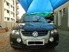 Foto Volkswagen Parati Surf 1.6 G4 (Flex)