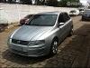 Foto Fiat stilo 2.4 mpi abarth 20v gasolina 4p...