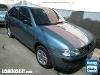 Foto Seat Cordoba Sedan Azul 2000/2001 Gasolina em...