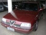 Foto Alfa romeo - 164 super v6 24v - 1995 -...
