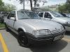 Foto Chevrolet monza sl/e sr 2.0