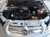 Foto Chevrolet celta spirit 1.0 vhc 8v (flexpower)...