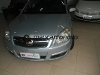 Foto Chevrolet vectra expression 2.0 8V 4P 2009/...