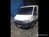 Foto Fiat ducato 2.3 cargo 8v turbo diesel 3p manual...