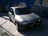 Foto Chevrolet super 1997 prata