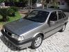 Foto Fiat Tempra 2.0 16v - 1996.
