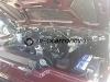 Foto Chevrolet d-20 pick-up custom de luxe 4.0(C....